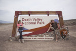 death_valley_best_012