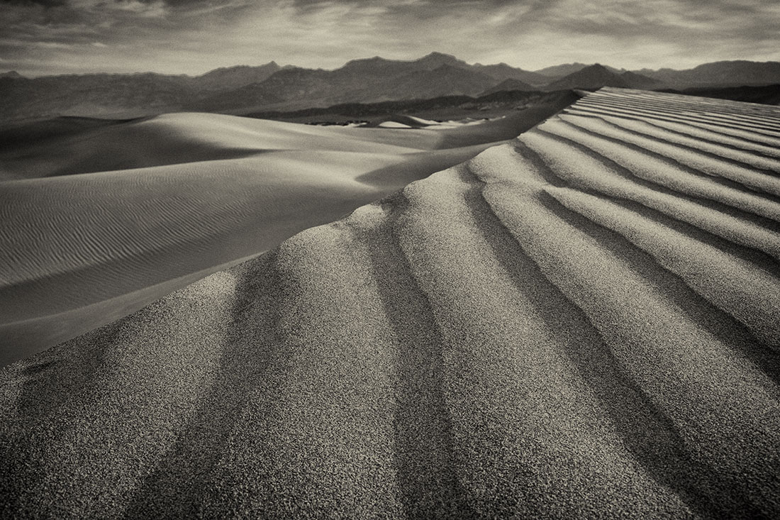 death_valley_best_026