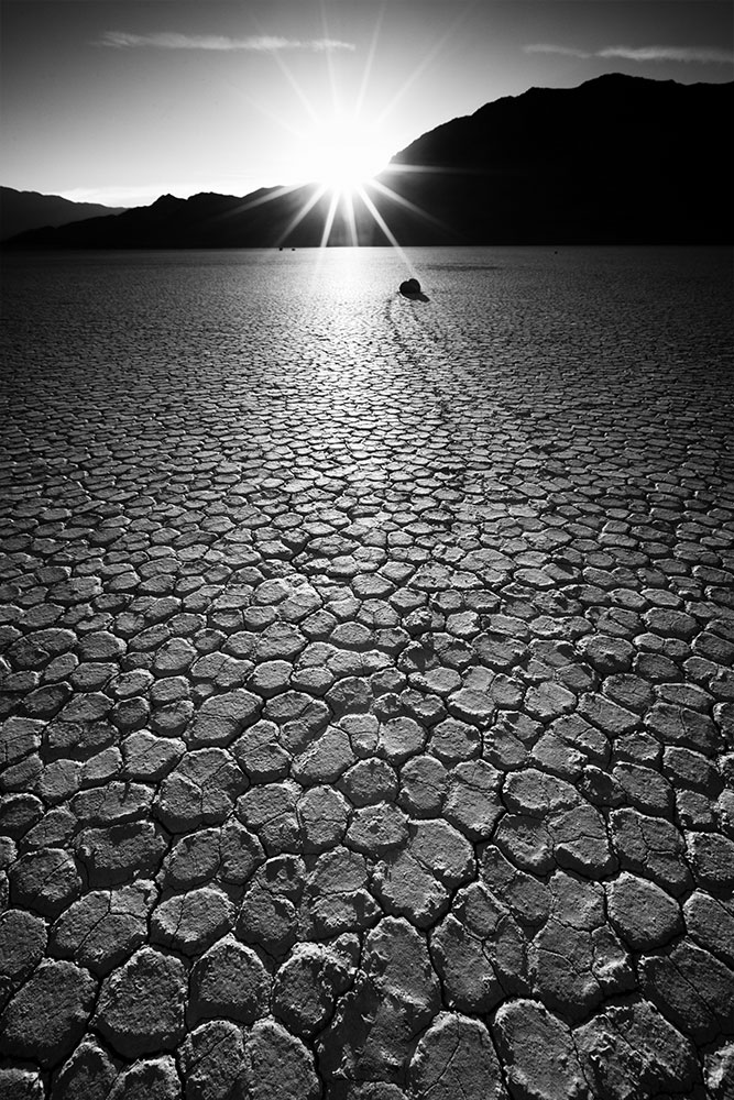 death_valley_best_027