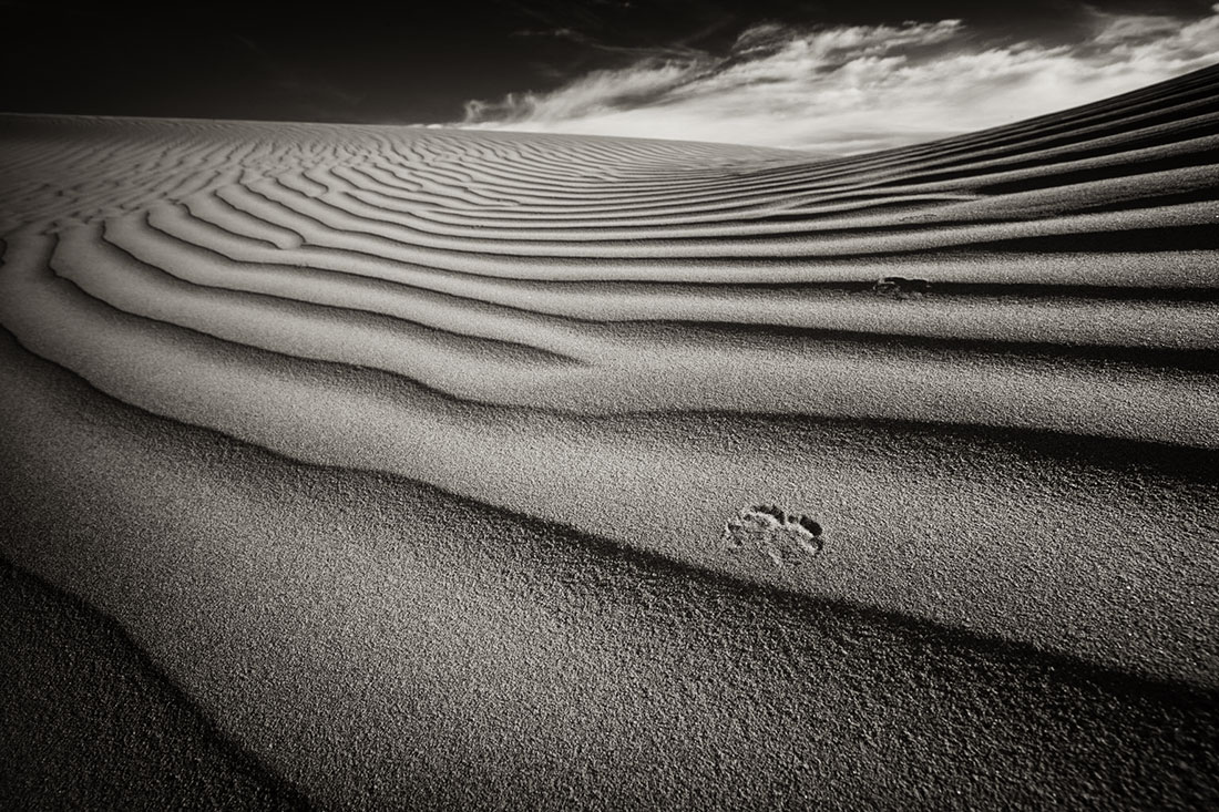 death_valley_best_040