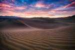 death_valley_best_056