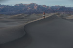 death_valley_best_062