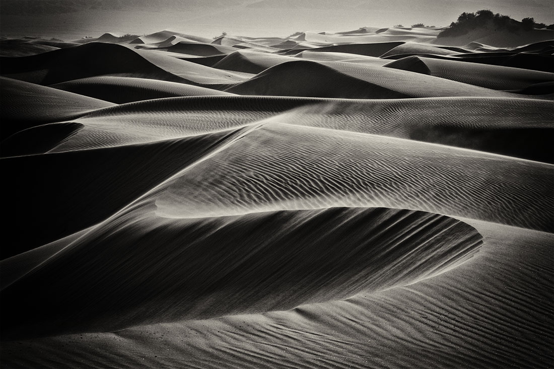 death_valley_best_070