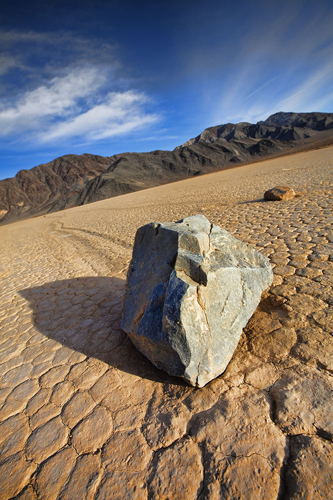 death_valley_best_077