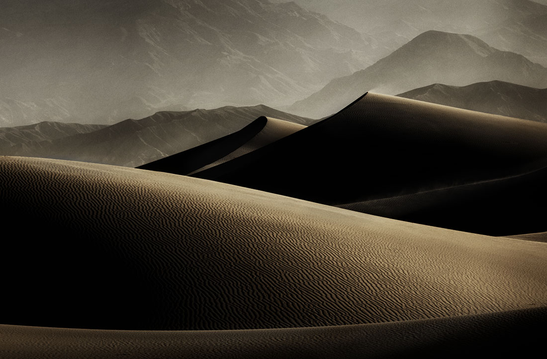 death_valley_best_083