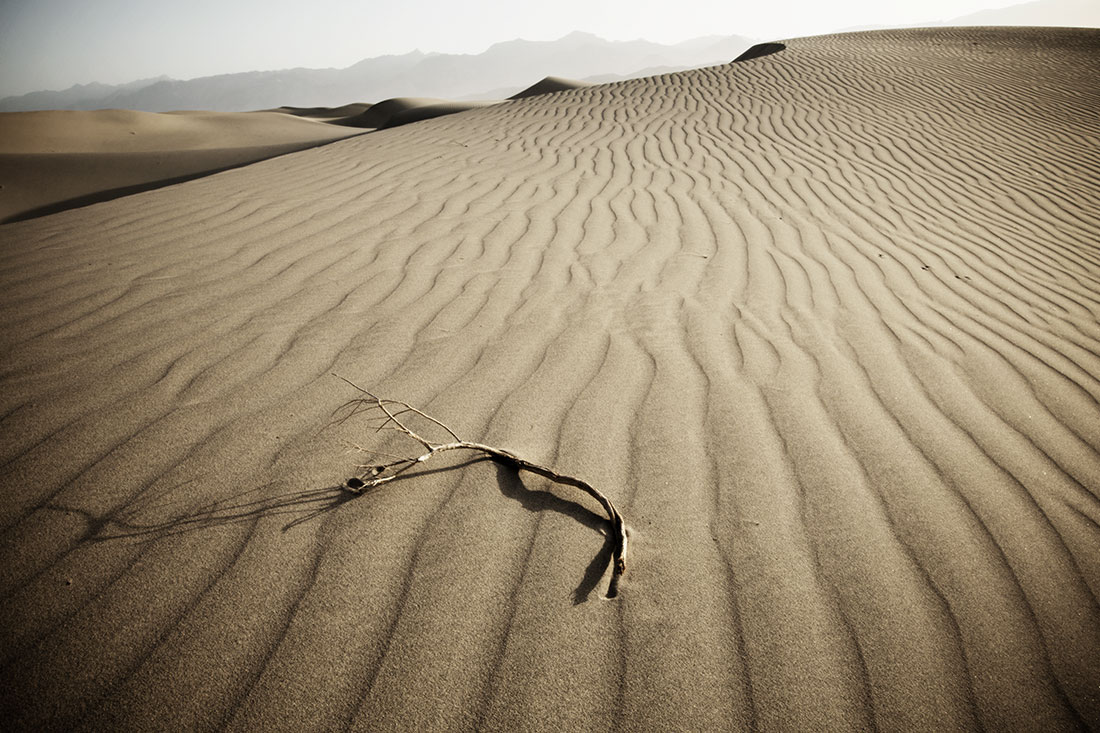 death_valley_best_084