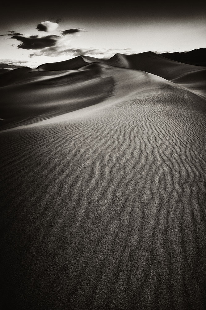 death_valley_best_085