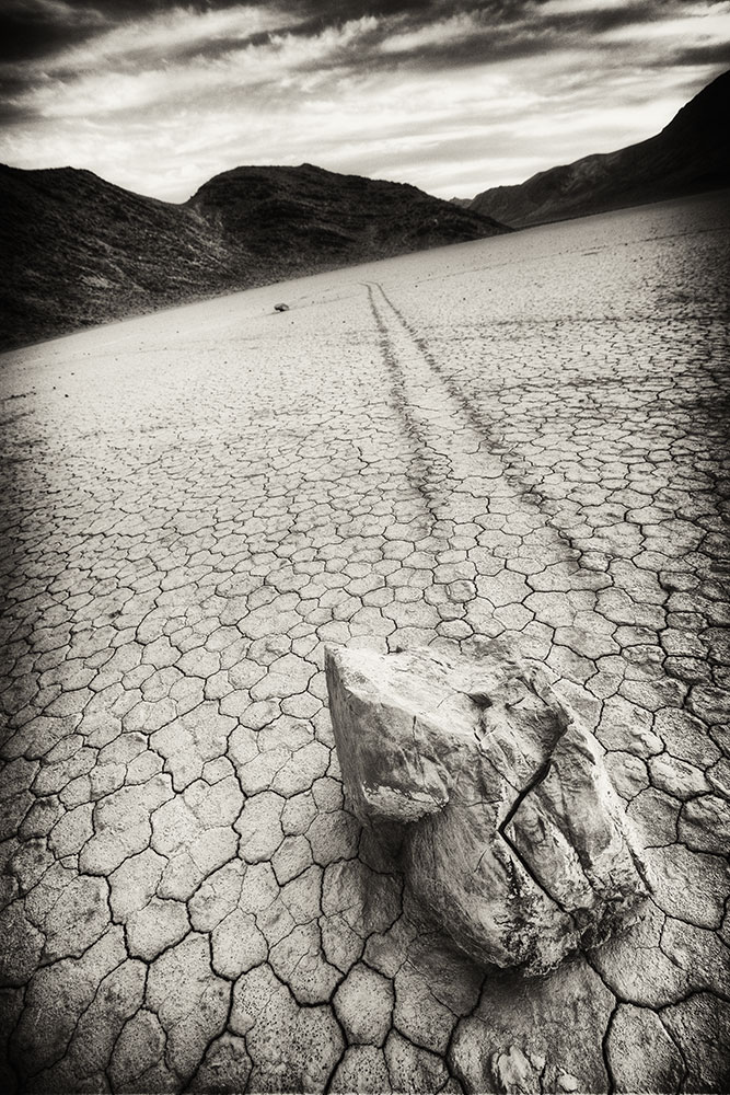 death_valley_best_091