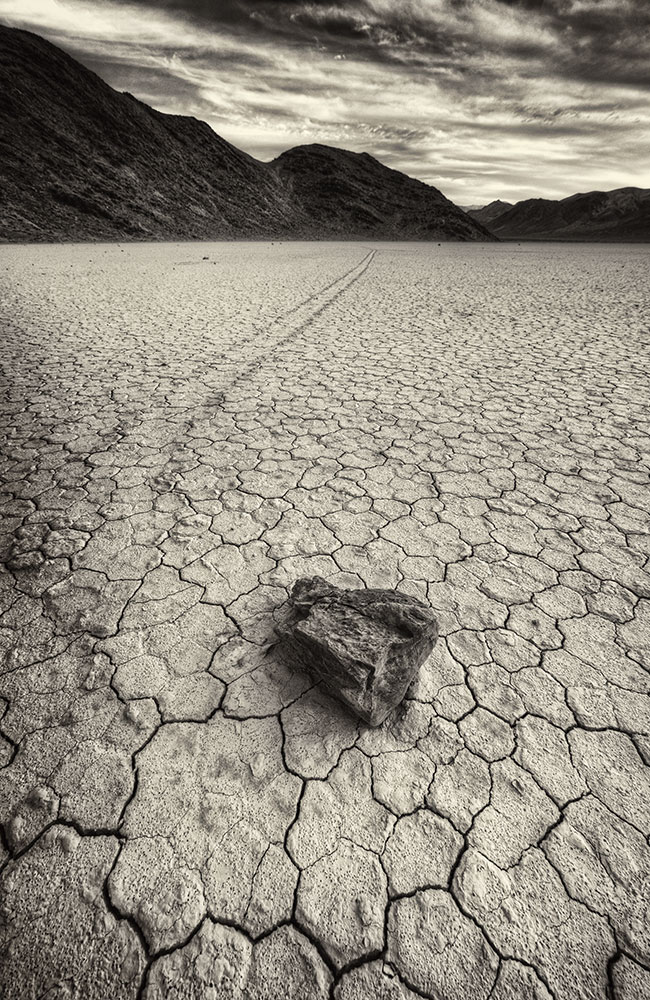 death_valley_best_092