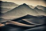 death_valley_best_095_dunes
