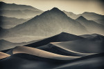 death_valley_best_095