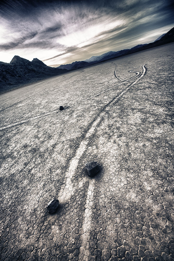 death_valley_best_101