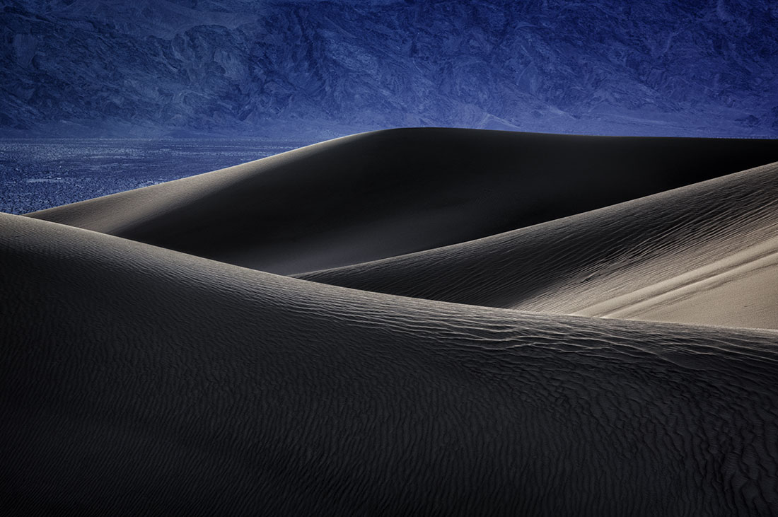 death_valley_best_105