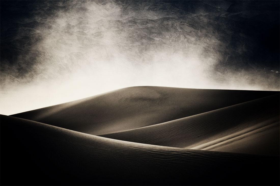 death_valley_best_107
