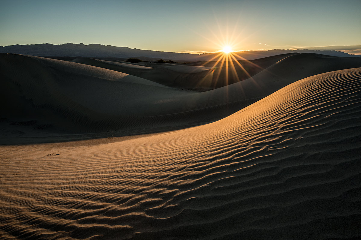 death_valley_best_115