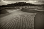 death_valley_best_125