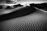 death_valley_best_126