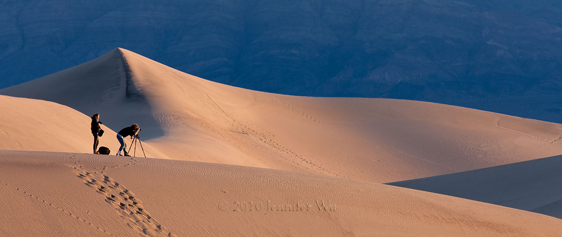 death_valley_best_132