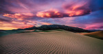 death_valley_red_sunrise_sand_dunes_intro