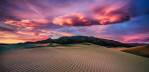 death_valley_sand_dunes_sunrise