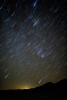 death_valley_star_trails_2