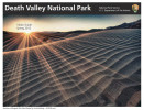 Death Valley Visitor Guide
