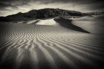 death_valley_workshop_2011_01