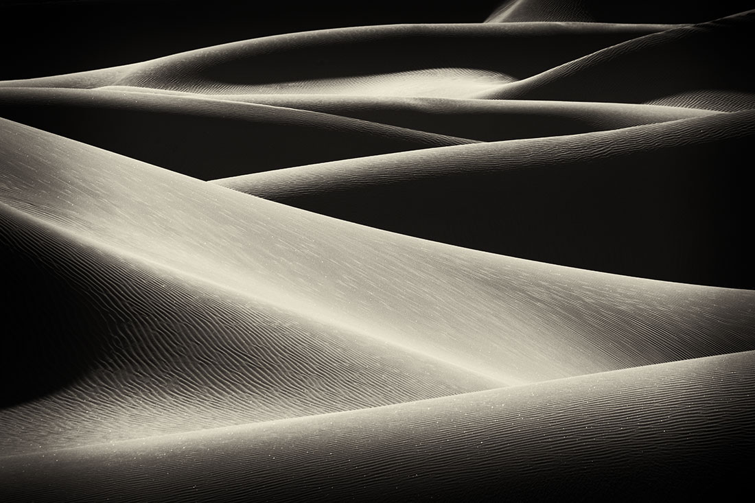 death_valley_workshop_2011_03