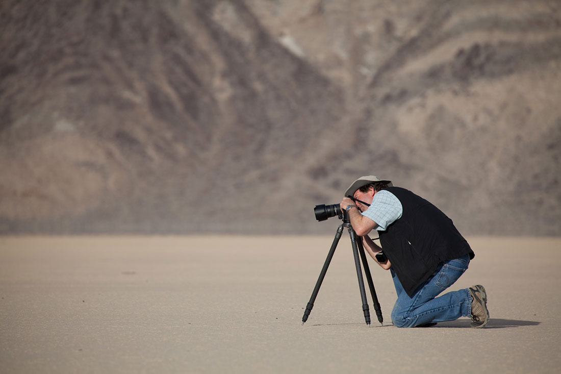 death_valley_workshop_2012-29