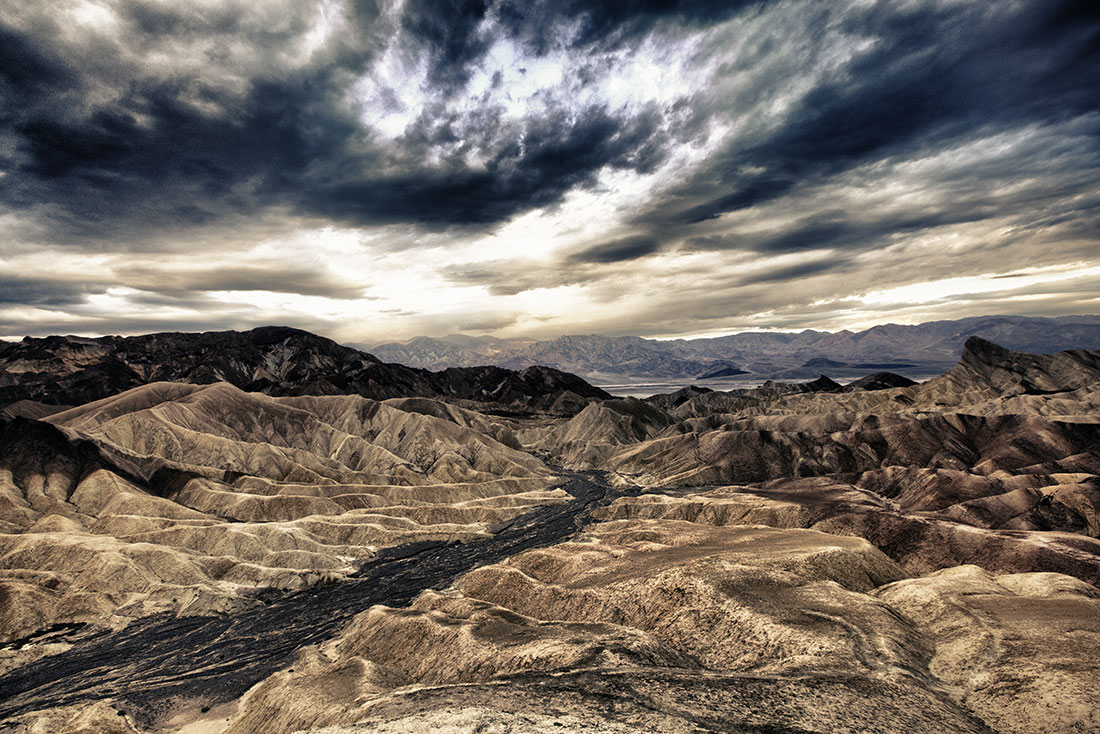 death_valley_workshop_2012-49