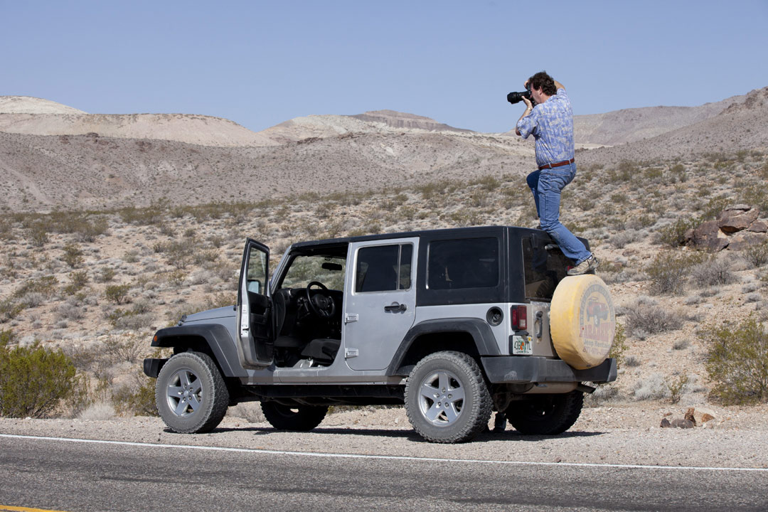 death_valley_workshop_2012-72