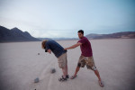death_valley_workshop_2012-76