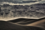 death_valley_workshop_2012-85
