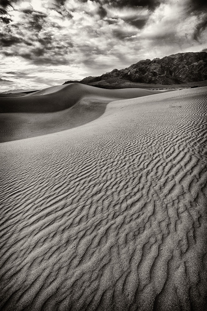 death_valley_workshop_31