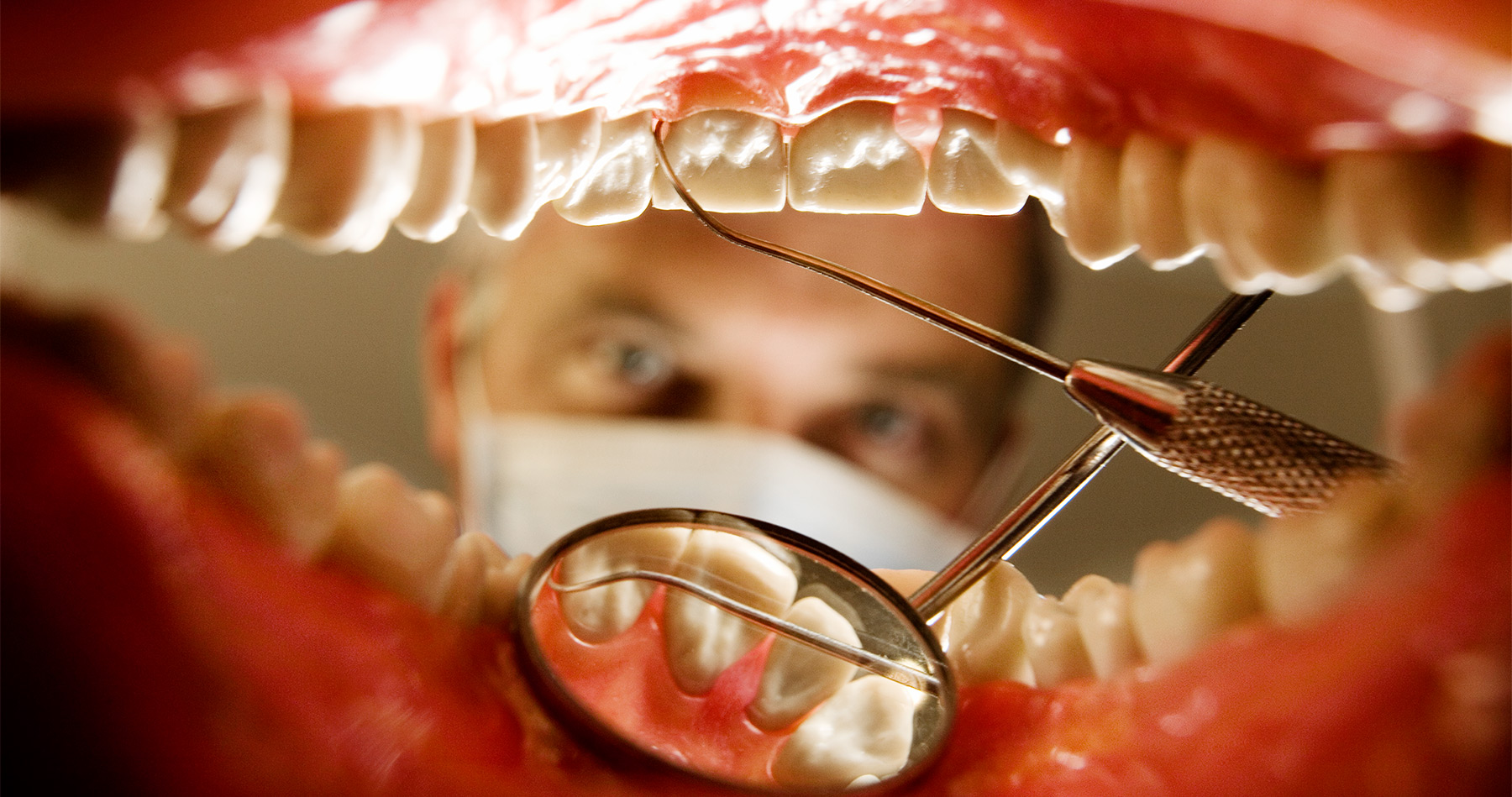 dentists_office