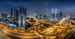 dubai_after_dark_panorama_intro