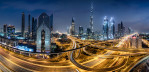 dubai_panorama_intro