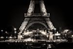 eiffel_tower_bw_moody