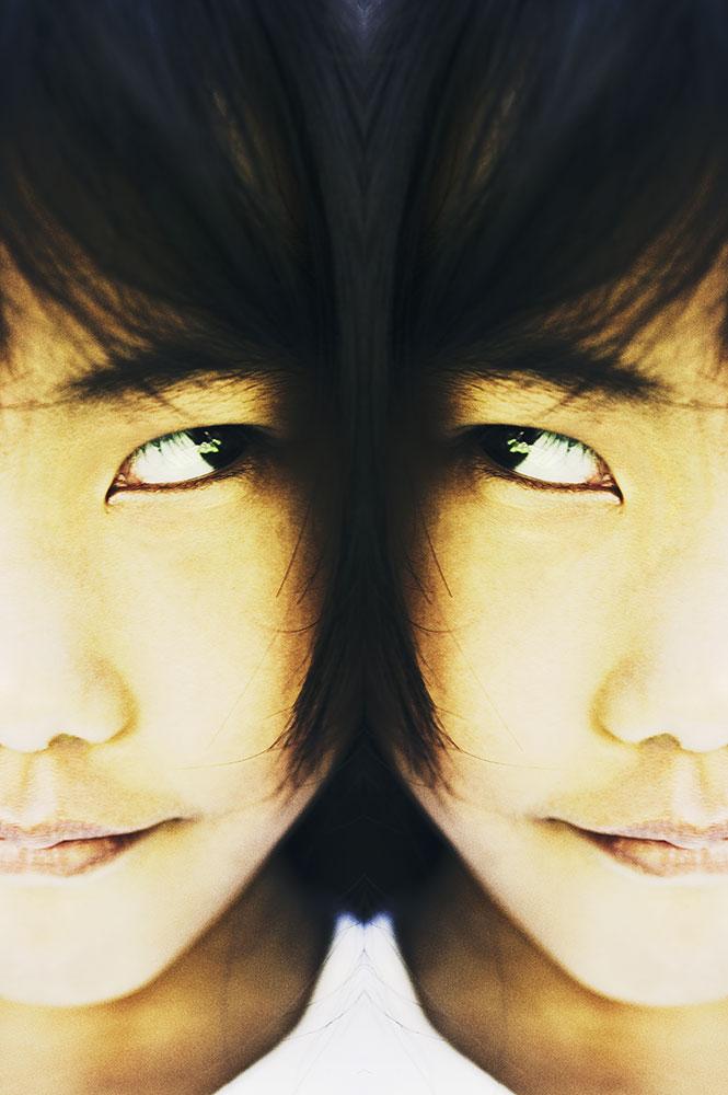 faces060