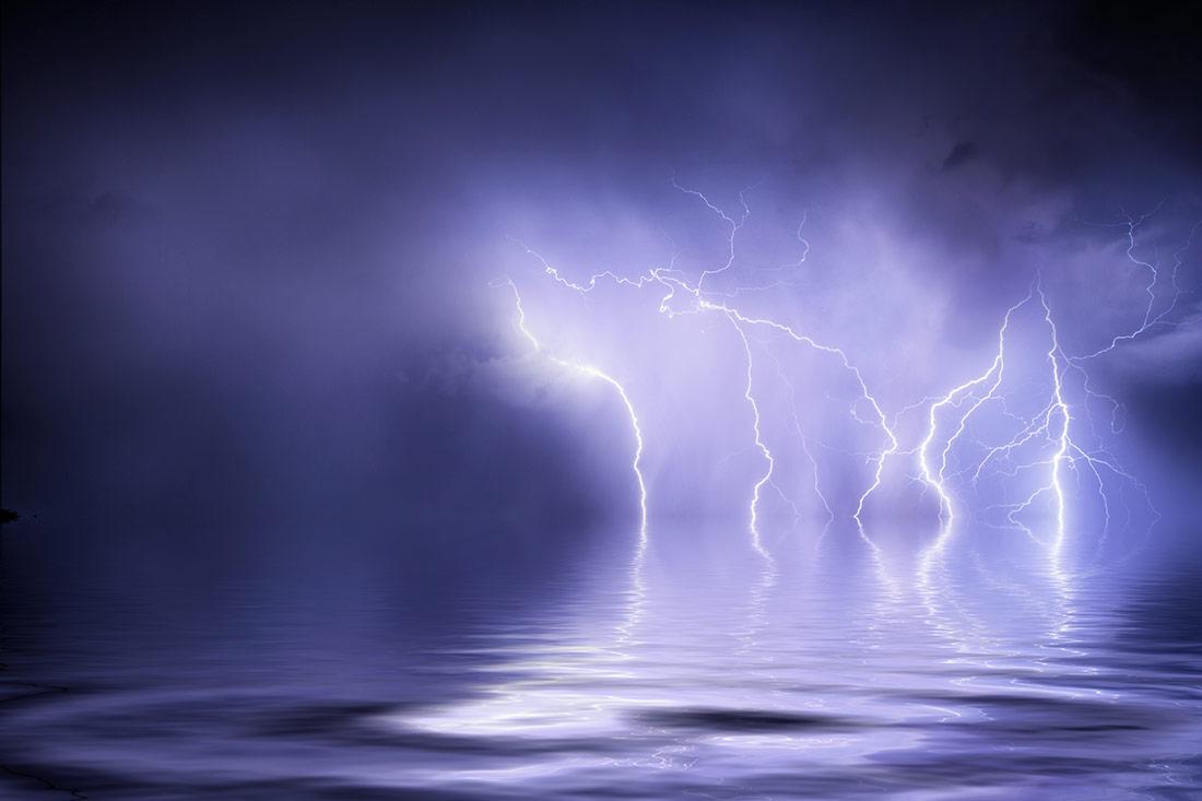 flood_05