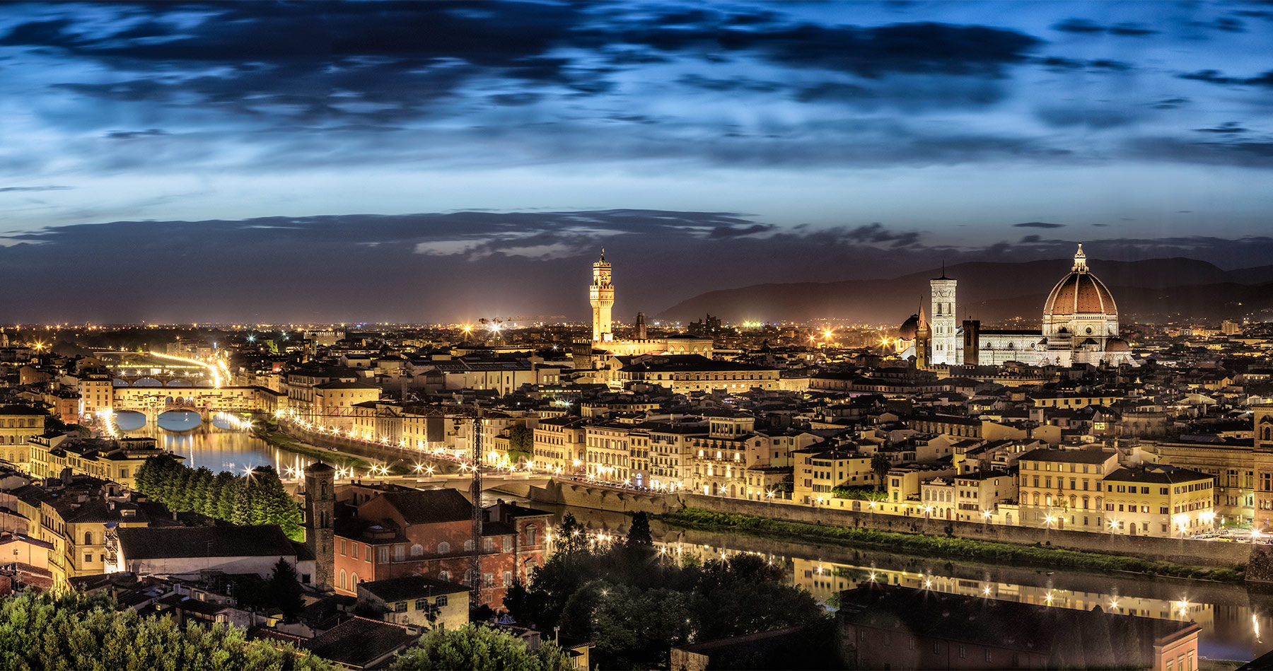 florence_panorama_view_intro