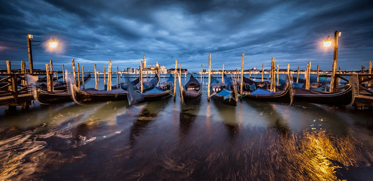 beautiful Venezia, Italy