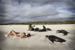 galapagos_islands023