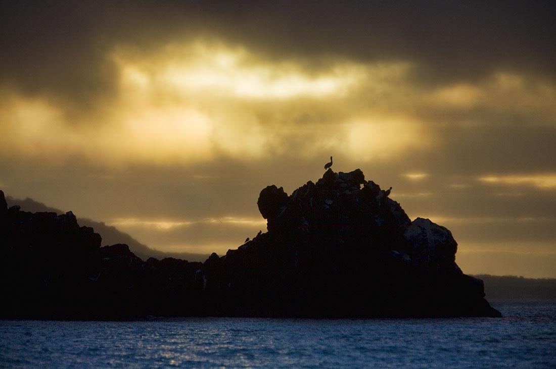 galapagos_islands027
