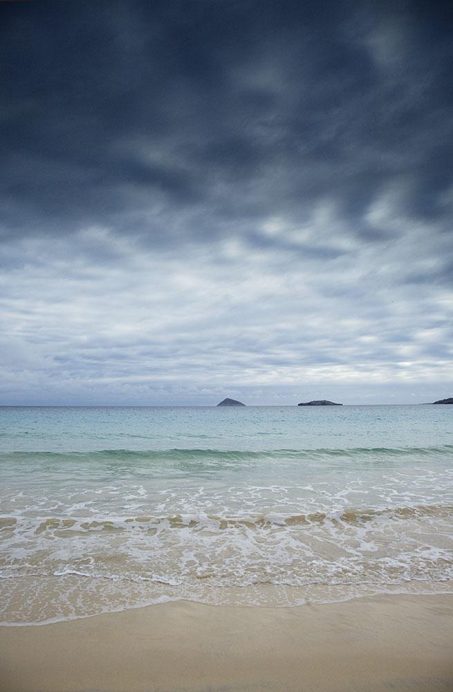 galapagos_islands030
