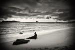 galapagos_islands043