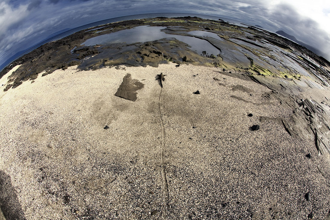 galapagos_islands053