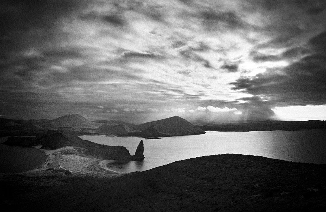 galapagos_islands054