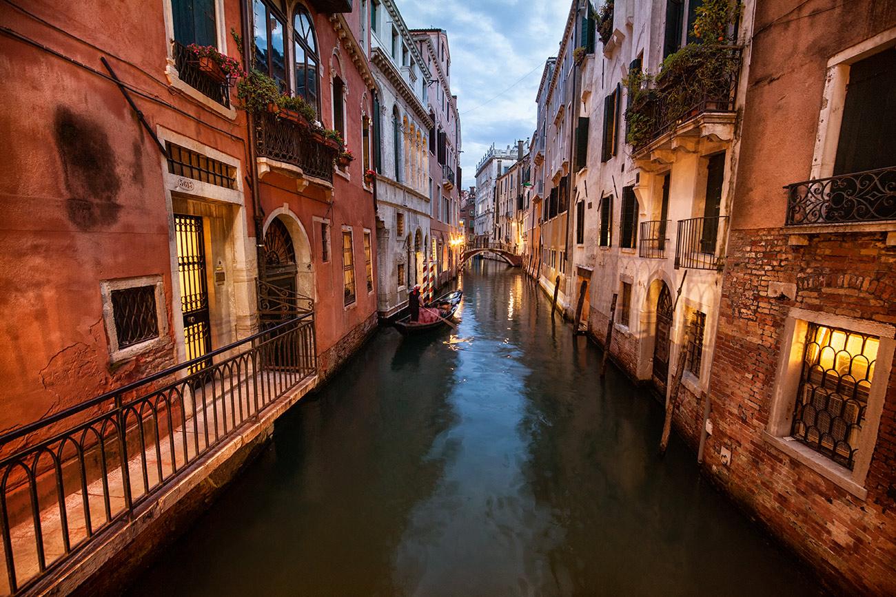 gondolas_sweet