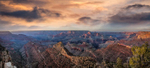 grand_canyon_awesome
